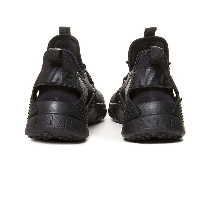 6264515e Купить кроссовки Nike Air Huarache Drift AH7334-003 - цена 5 870 р.