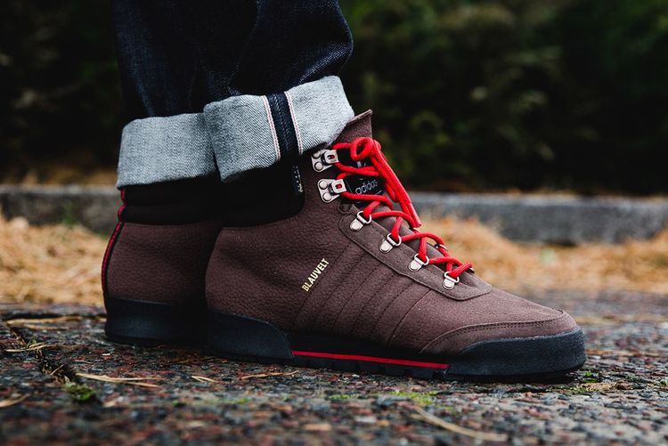 adidas Originals Jake Boot 3-min.jpg