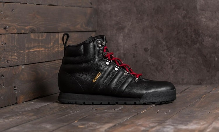 adidas Originals Jake Boot 6-min.jpg