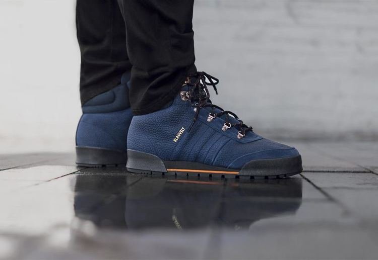adidas Originals Jake Boot 4-min.jpg