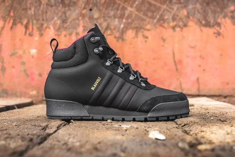 adidas Originals Jake Boot 5-min.jpg