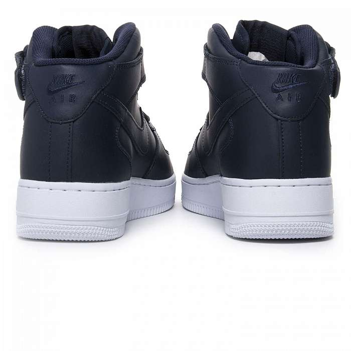Кроссовки Nike Air Force 1 mid 315123-415